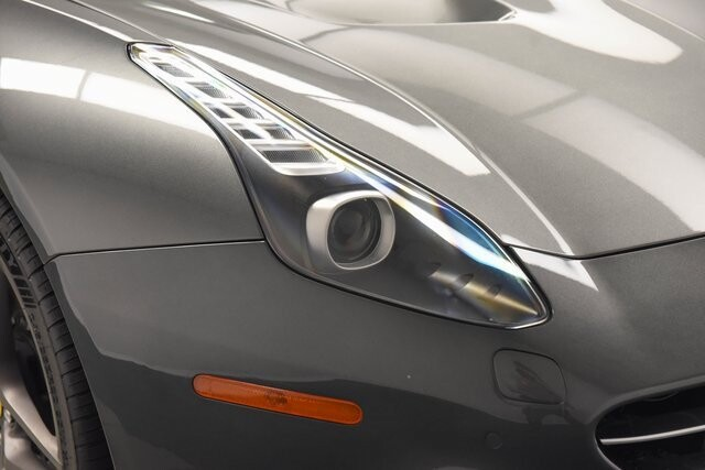 2016 Ferrari  California T image _60edcec16d4883.95031170.jpg