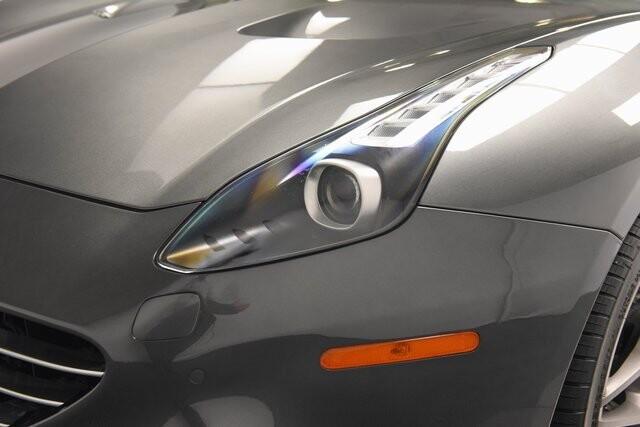 2016 Ferrari  California T image _60edcec258a010.38243683.jpg