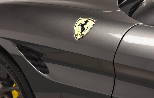 2016 Ferrari  California T image _60edcec2a50883.15625164.jpg