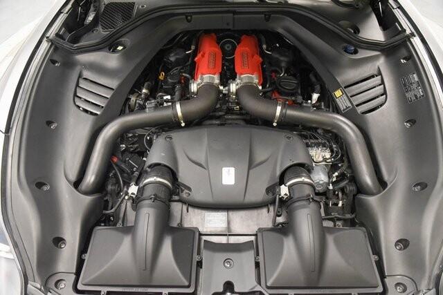 2016 Ferrari  California T image _60edcec2f25135.67554112.jpg