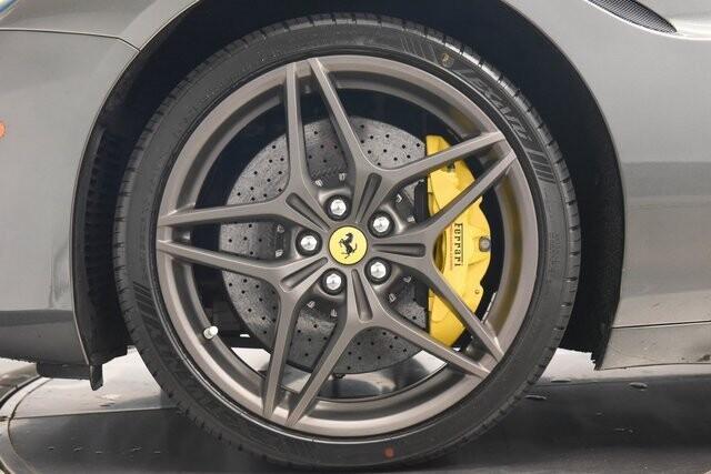 2016 Ferrari  California T image _60edcec38d49a2.06490439.jpg