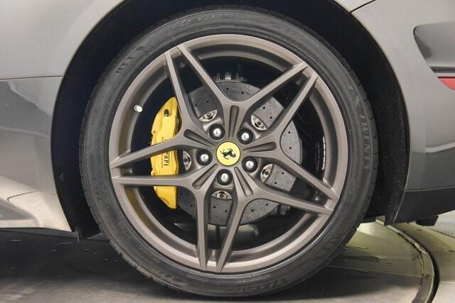2016 Ferrari  California T image _60edcec3df5708.48326110.jpg