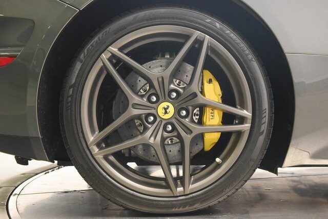 2016 Ferrari  California T image _60edcec44cf889.26977736.jpg