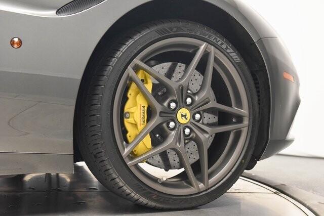 2016 Ferrari  California T image _60edcec4a15aa6.66232301.jpg