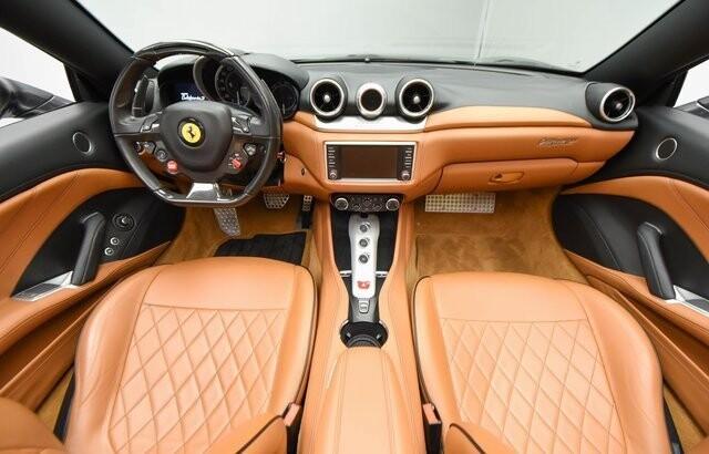 2016 Ferrari  California T image _60edcec54b7766.70948662.jpg