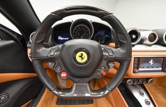 2016 Ferrari  California T image _60edcec62d85b7.73417764.jpg
