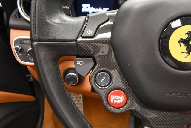 2016 Ferrari  California T image _60edcec67e8808.59586768.jpg
