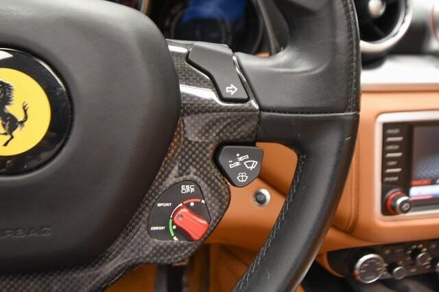 2016 Ferrari  California T image _60edcec71efc62.60828955.jpg