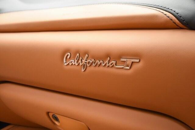 2016 Ferrari  California T image _60edcecd3e5181.46317614.jpg