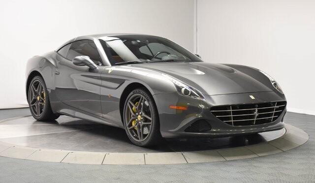 2016 Ferrari  California T image _60edced0bdb874.51329134.jpg