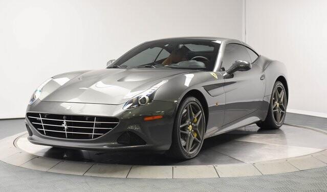 2016 Ferrari  California T image _60edced11e9db9.62490314.jpg