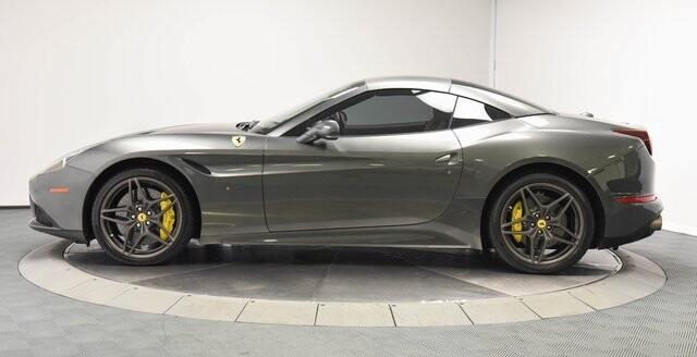 2016 Ferrari  California T image _60edced1664457.64165959.jpg