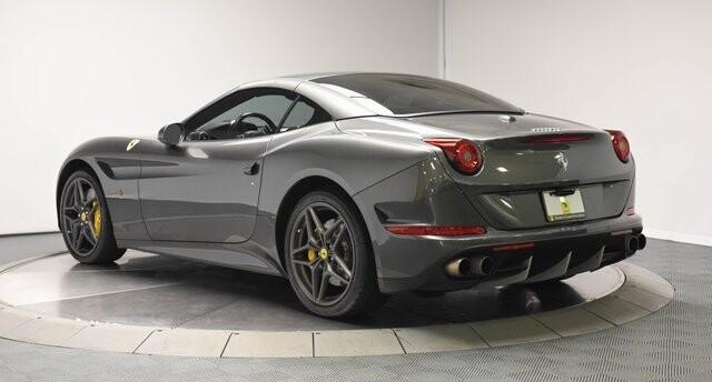 2016 Ferrari  California T image _60edced1b4b916.45228420.jpg