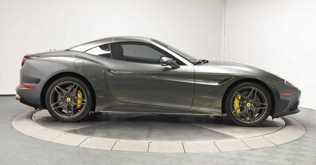 2016 Ferrari  California T image _60edced22fd5c8.02889978.jpg
