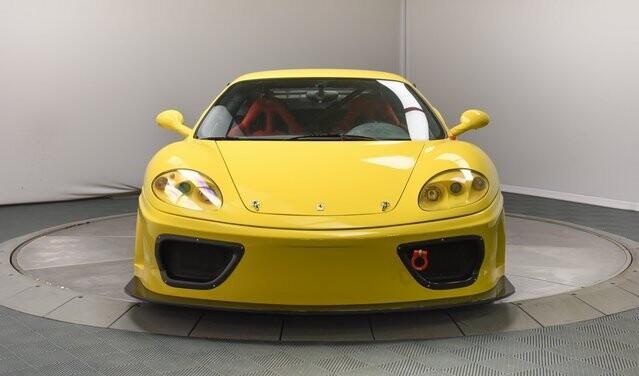 2000 Ferrari 360 Challenge image _60edced32df1d2.55052934.jpg