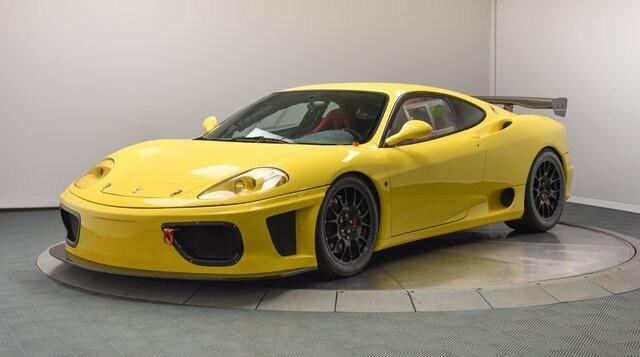 2000 Ferrari 360 Challenge image _60edced374eba5.00928884.jpg