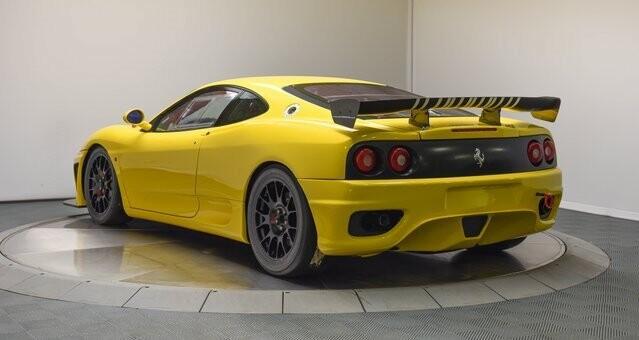 2000 Ferrari 360 Challenge image _60edced416cf11.92295313.jpg
