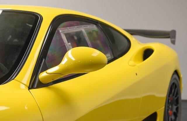 2000 Ferrari 360 Challenge image _60edced552b031.71391648.jpg