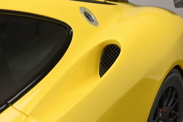 2000 Ferrari 360 Challenge image _60edced5ae3ba5.23482471.jpg
