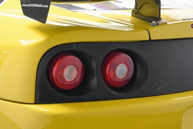 2000 Ferrari 360 Challenge image _60edced6612be3.31102989.jpg
