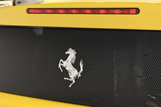 2000 Ferrari 360 Challenge image _60edced6b7dd03.81411525.jpg
