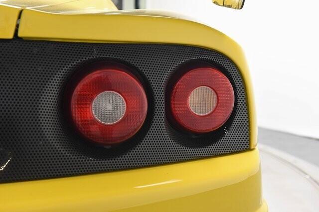 2000 Ferrari 360 Challenge image _60edced78aa8f7.29549173.jpg