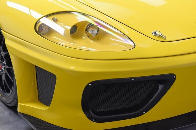2000 Ferrari 360 Challenge image _60edced80252f7.56419304.jpg