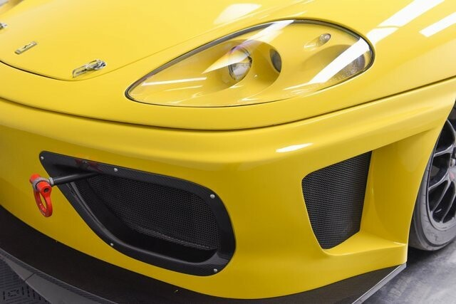 2000 Ferrari 360 Challenge image _60edced88ab263.10659617.jpg