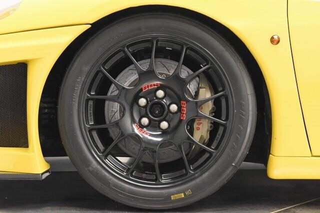 2000 Ferrari 360 Challenge image _60edced8c1ef50.20782653.jpg