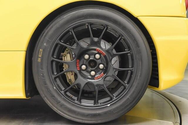2000 Ferrari 360 Challenge image _60edced9359866.81870726.jpg