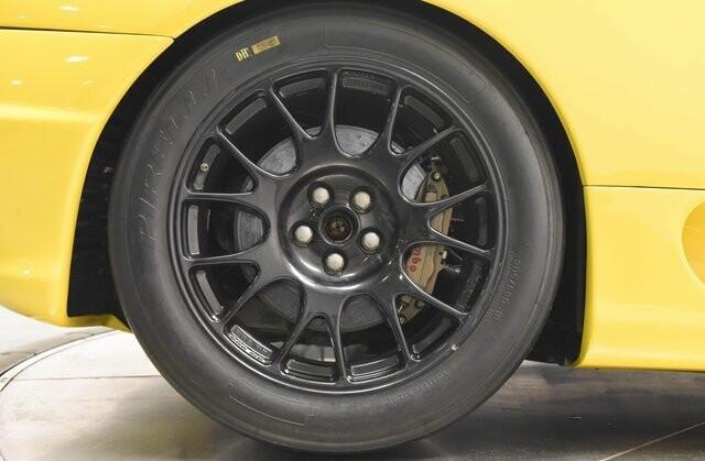 2000 Ferrari 360 Challenge image _60edced9778ee1.98729536.jpg