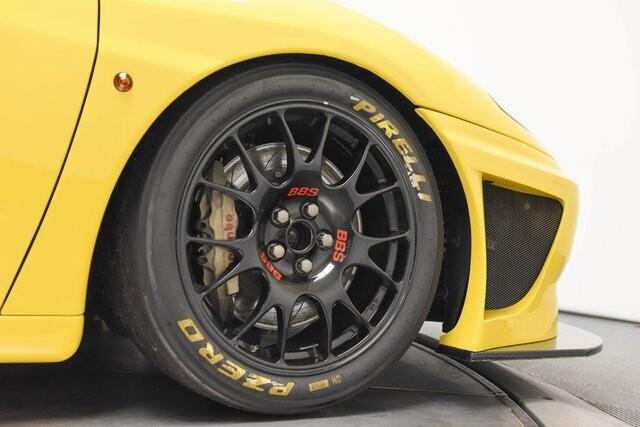 2000 Ferrari 360 Challenge image _60edced9c32c84.68500438.jpg