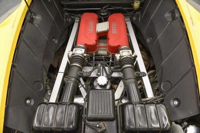 2000 Ferrari 360 Challenge image _60edceda148c23.96881301.jpg