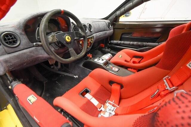2000 Ferrari 360 Challenge image _60edcedaef57b9.70937848.jpg