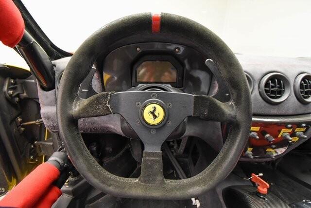 2000 Ferrari 360 Challenge image _60edcedb650d62.20035899.jpg