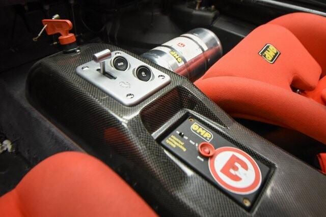 2000 Ferrari 360 Challenge image _60edcedcbd4da9.37502022.jpg