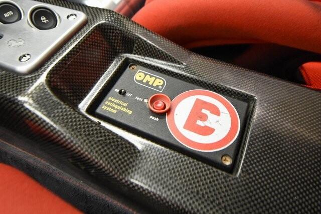 2000 Ferrari 360 Challenge image _60edcedd219777.39523119.jpg