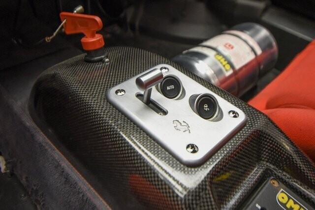 2000 Ferrari 360 Challenge image _60edcedd7a30c5.45427319.jpg
