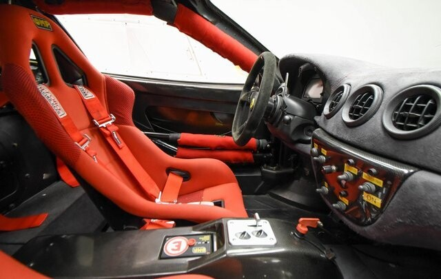 2000 Ferrari 360 Challenge image _60edcedf3f0ce3.79599371.jpg