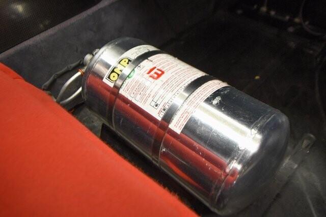 2000 Ferrari 360 Challenge image _60edcee04ccdb4.64585061.jpg