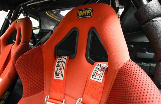 2000 Ferrari 360 Challenge image _60edcee19eccb2.06131290.jpg