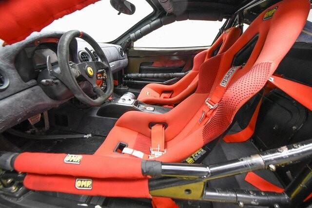 2000 Ferrari 360 Challenge image _60edcee25db2d5.48343804.jpg