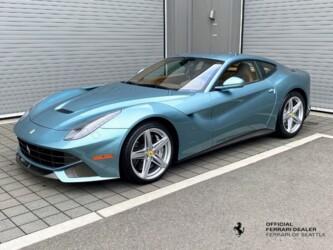 2015 Ferrari F12berlinetta image _60f27ffeecff83.71849786.jpg