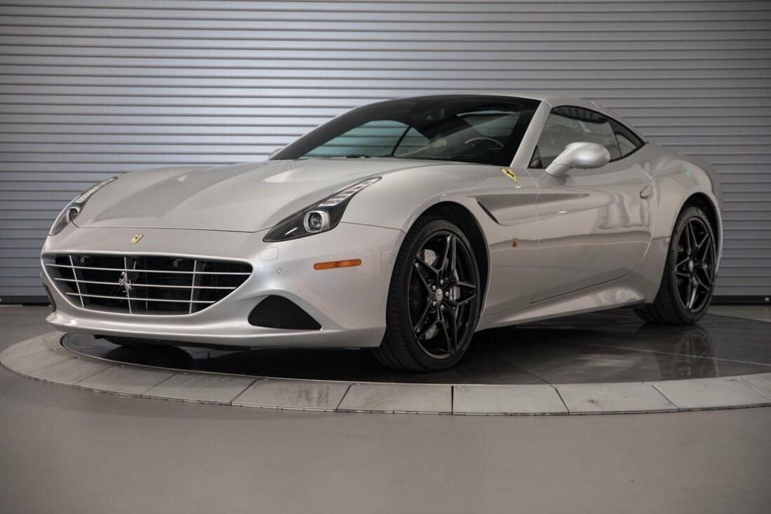 2015 Ferrari  California T image _60f28143139756.31358133.jpg