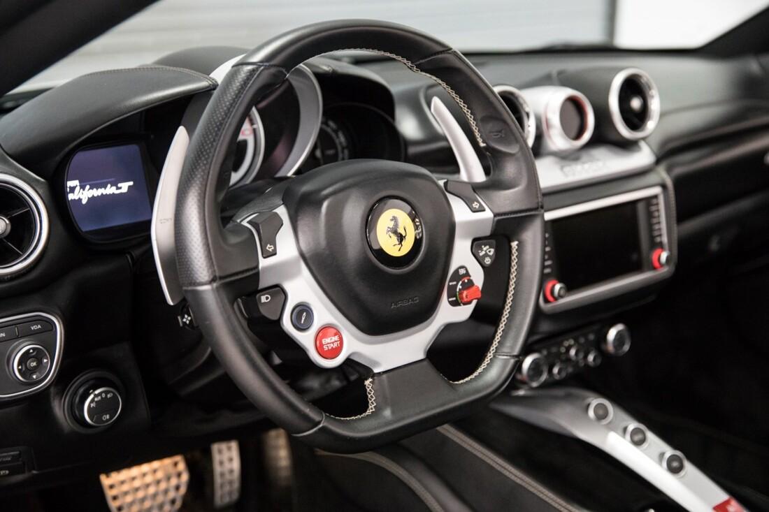 2015 Ferrari  California T image _60f2814cecc6c3.63384442.jpg