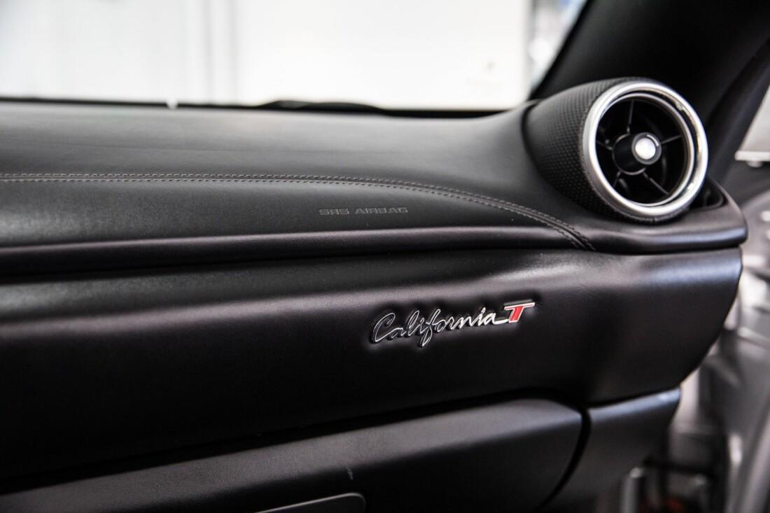 2015 Ferrari  California T image _60f28155da97a4.47698589.jpg