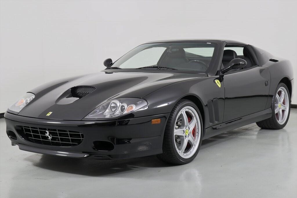 2005 Ferrari Superamerica image _60f90421a8cd21.70254095.jpg