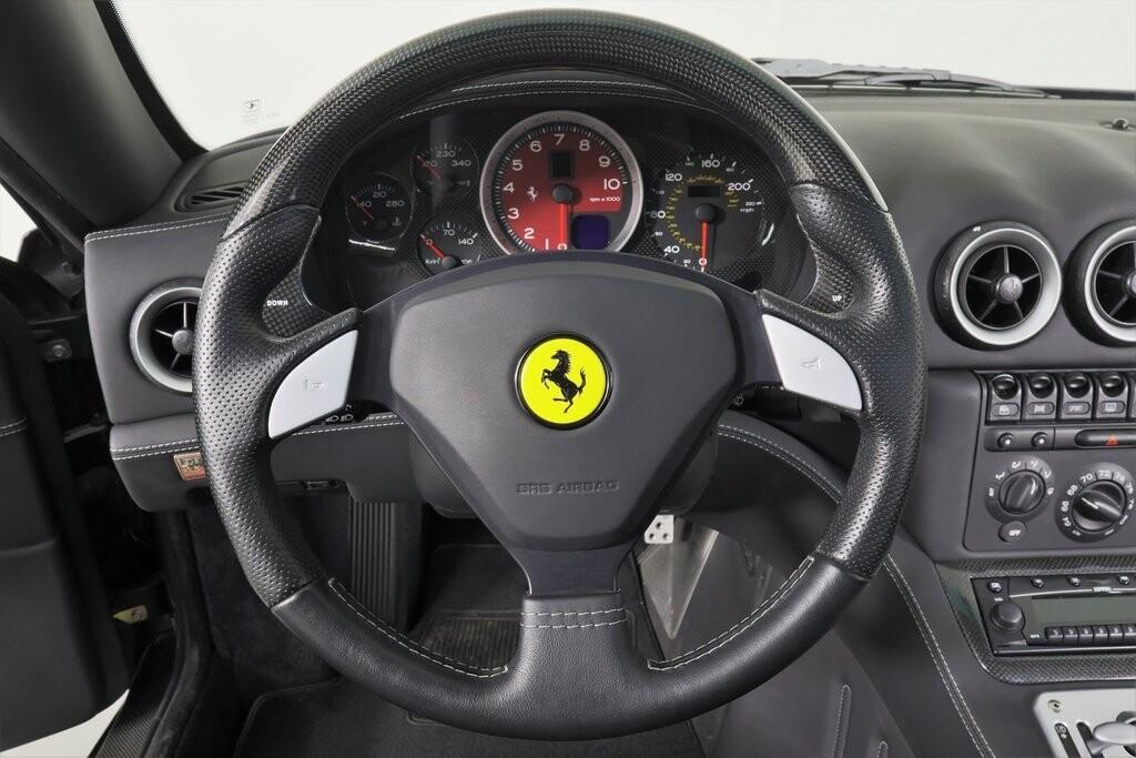 2005 Ferrari Superamerica image _60f90428ce2a25.02093767.jpg