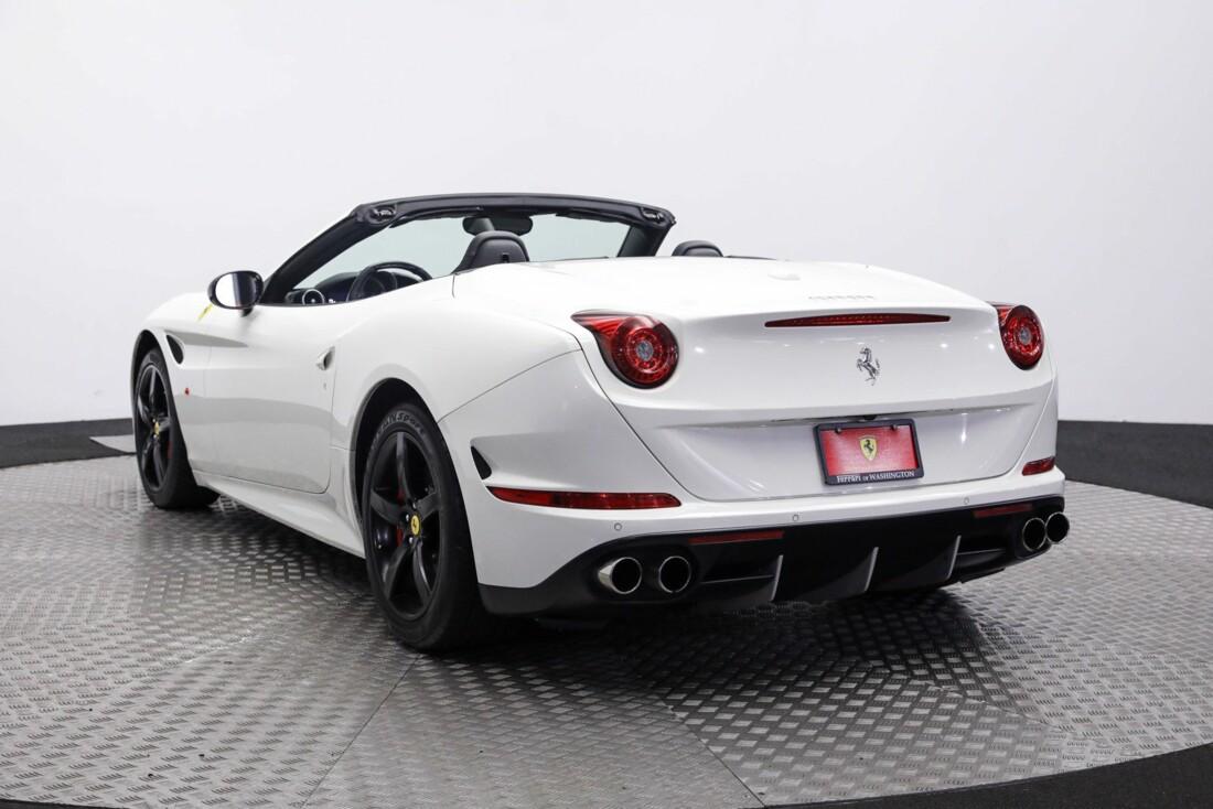 2016 Ferrari Ferrari California image _60f9042be394a6.64797979.jpg