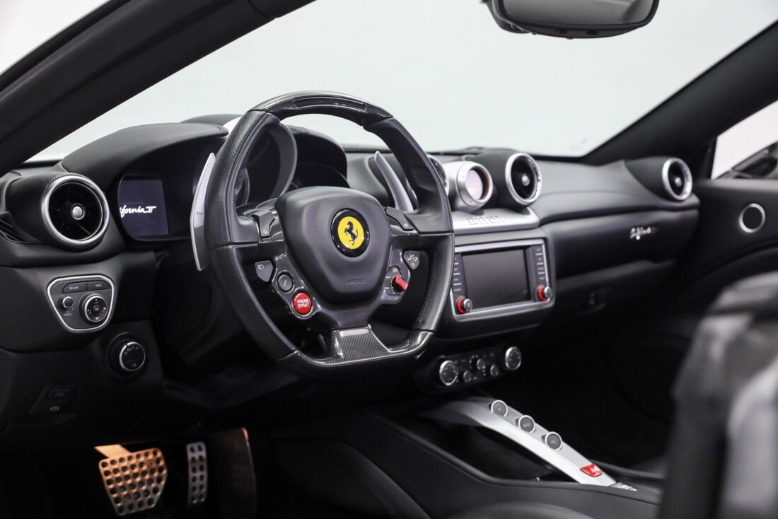 2016 Ferrari Ferrari California image _60f9042d72d3a1.56361074.jpg